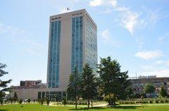 kosovo1030