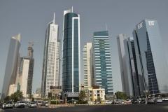 kuwait2501