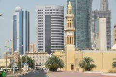 kuwait2502