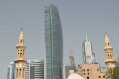 kuwait2505