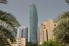 kuwait2507