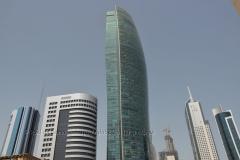 kuwait2509