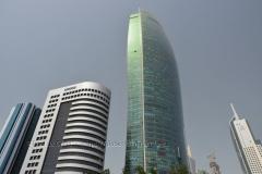 kuwait2511