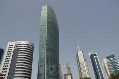kuwait2513