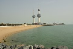 kuwait2537