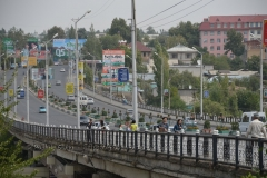 kyrgyzstan0002
