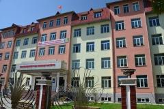 kyrgyzstan0003