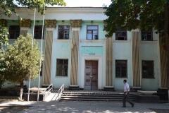 kyrgyzstan0011
