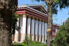 kyrgyzstan0012