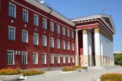 kyrgyzstan0013