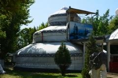 kyrgyzstan0014