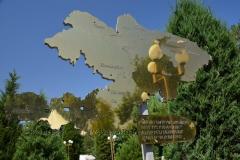 kyrgyzstan0015