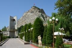 kyrgyzstan0017
