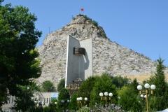 kyrgyzstan0019
