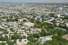 kyrgyzstan0027