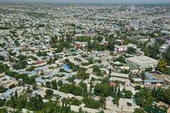 kyrgyzstan0028