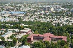 kyrgyzstan0032