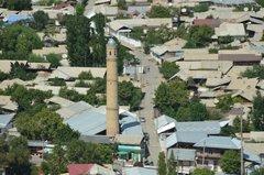 kyrgyzstan0035