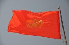 kyrgyzstan0036