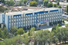 kyrgyzstan0044