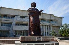 kyrgyzstan0046
