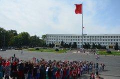kyrgyzstan0050