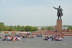 kyrgyzstan0051