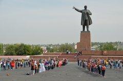 kyrgyzstan0053