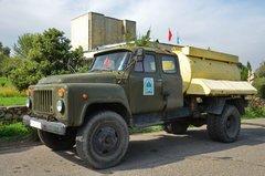 kyrgyzstan0063