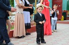 kyrgyzstan0068