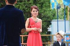 kyrgyzstan0071