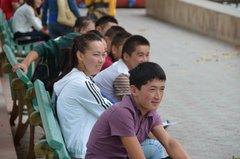 kyrgyzstan0076