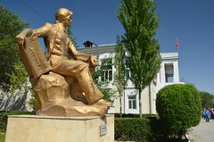 kyrgyzstan0103