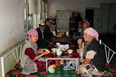 kyrgyzstan0114