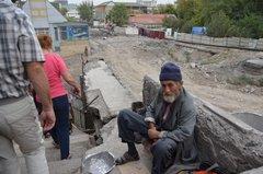 kyrgyzstan0119