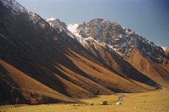 kyrgyzstan1113
