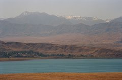 kyrgyzstan1114