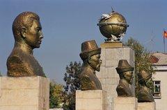 kyrgyzstan1134