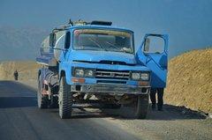 kyrgyzstan2768