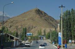 kyrgyzstan2769