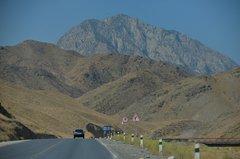 kyrgyzstan2779