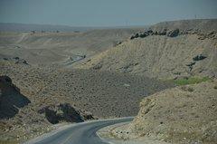 kyrgyzstan2780