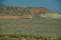 kyrgyzstan2783