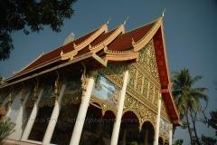 laos0501