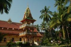 laos0503
