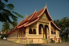 laos0505