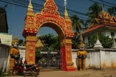 laos0509