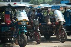 laos0511