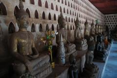 laos0515