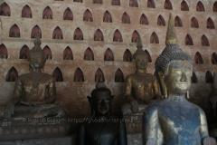 laos0516